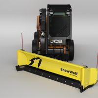 jcb-with-quattroplow-and-wolfpaws-2