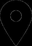 location-marker